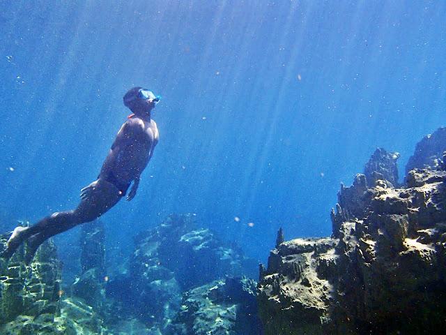 solo-travel-philippines