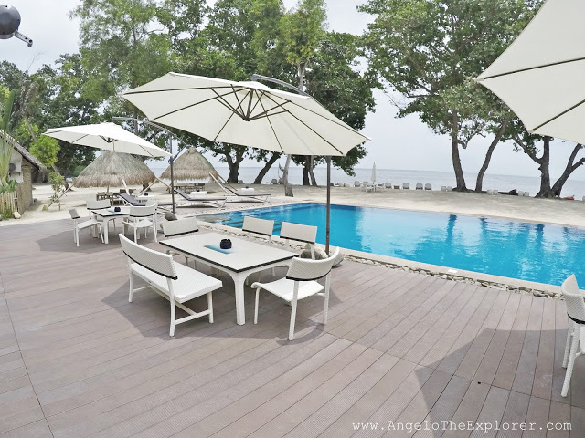blue-palawan-resort