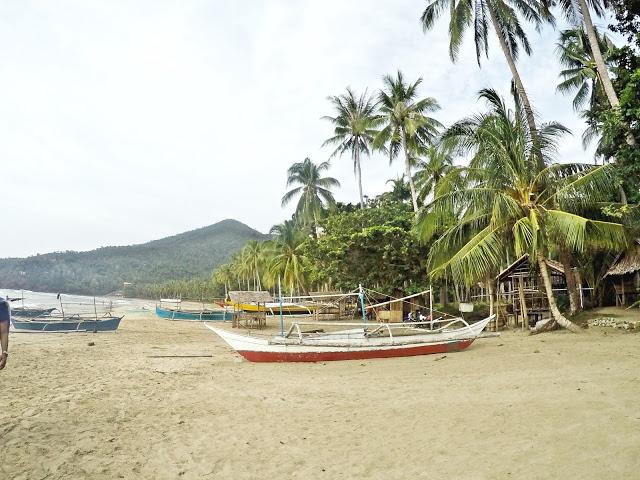 nagtabon-beach-palawan