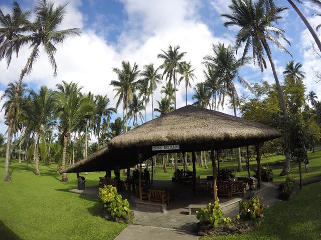 rizal-recreation-center-laguna