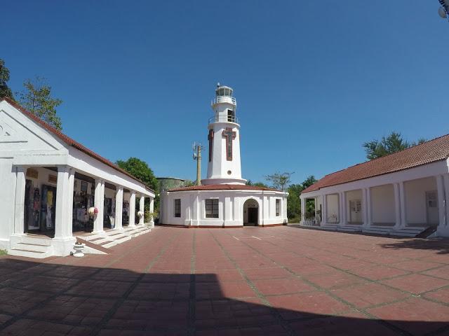 things-to-do-Corregidor