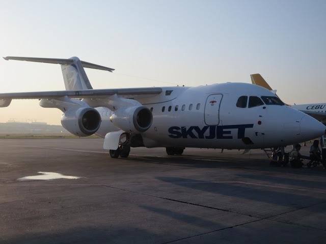 sky-jet-philippines