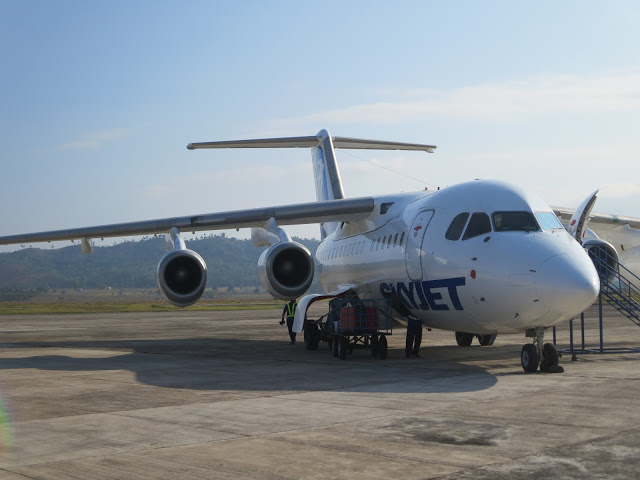 skyjet-airlines-philippines