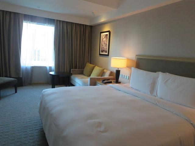 new-world-hotel-makati