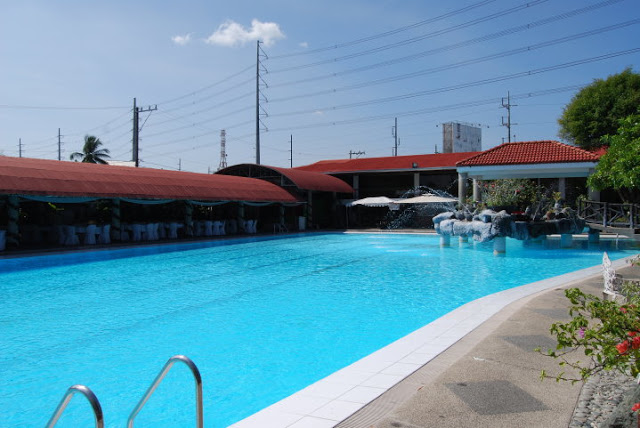 kalipayan resort dasmarinas city
