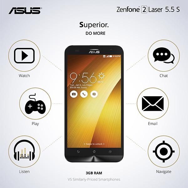 asus-smartphone