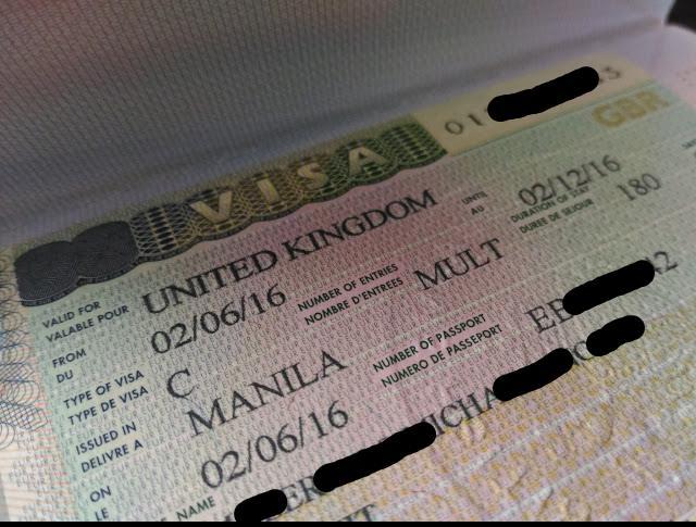 uk-visa-philippines