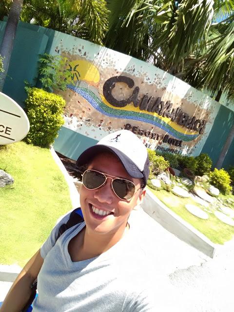 camayan-beach-resort