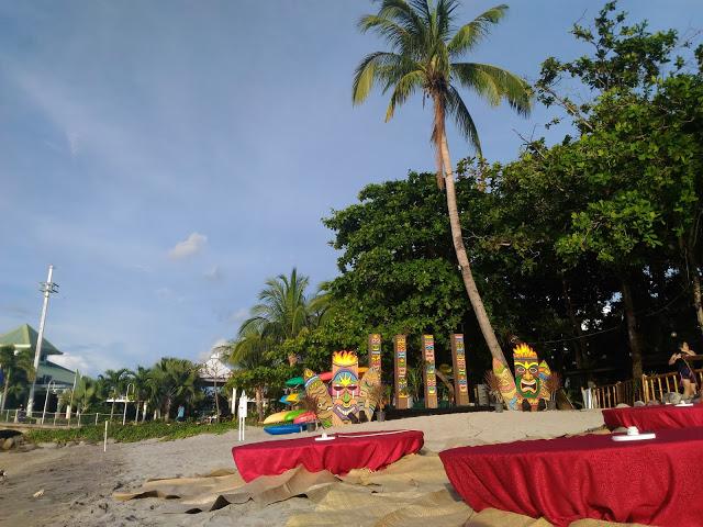 camayan-beach-resort-subic