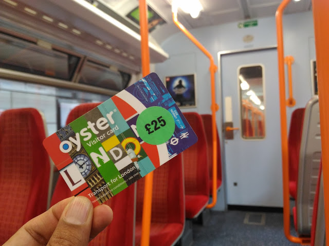 oyster-card-london
