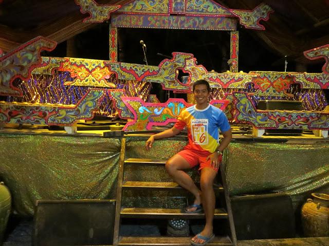 fire-dancers-davao-city