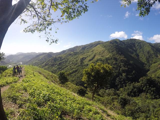 tanay-rizal-hiking