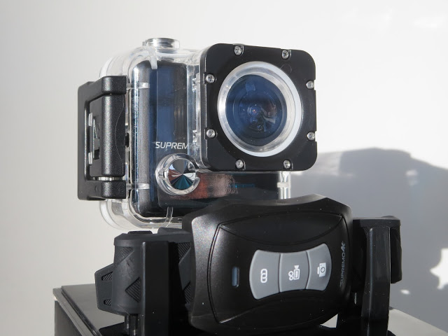supremo-action-camera