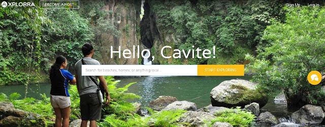 cavite-tourism