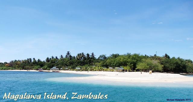 magalawa-island-zambales