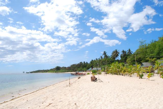 magalawa-island-zambalez