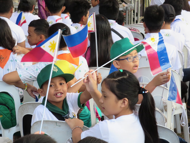national-heroes-day-philippines