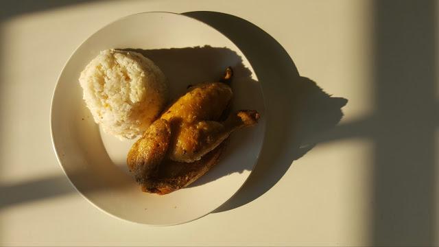 best chicken in maragondon cavite
