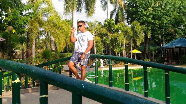 la vista balanga resort bataan