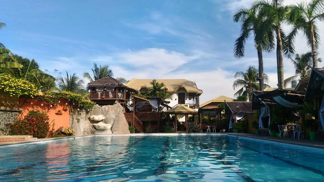agzam-resort-kalibo-aklan