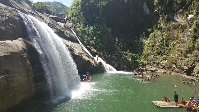tangadan-falls-la-union