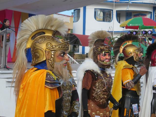moriones-festival-marinduque