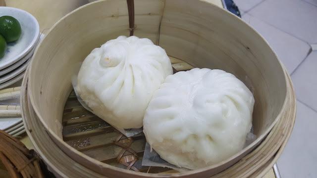 wai ying siopao