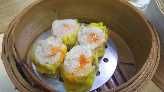 wai-ying-siomai