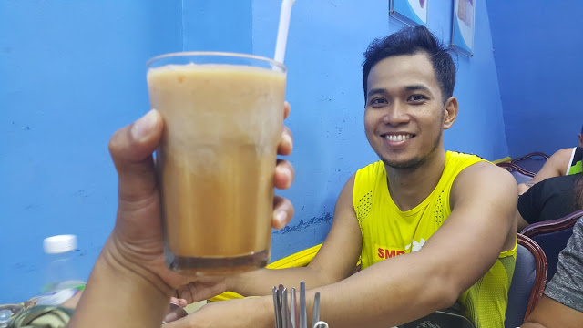 wai-ying-milk-tea