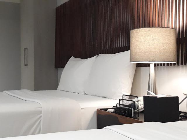 1a-express-hotel-cagayan-de-oro