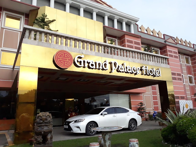 butuan-grand-palace-hotel