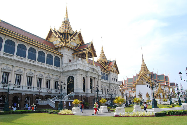 best-places-to-visit-in-bangkok-thailand