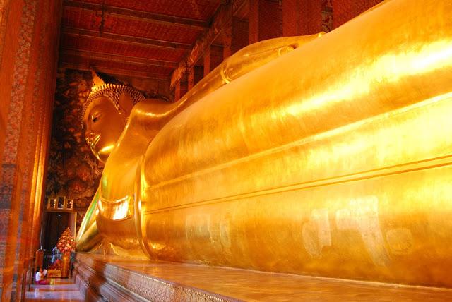 reclining-buddha-bangkok
