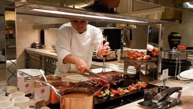 dinner-buffet-okada-hotel