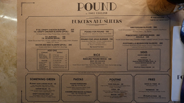 pound-todd-english-menu