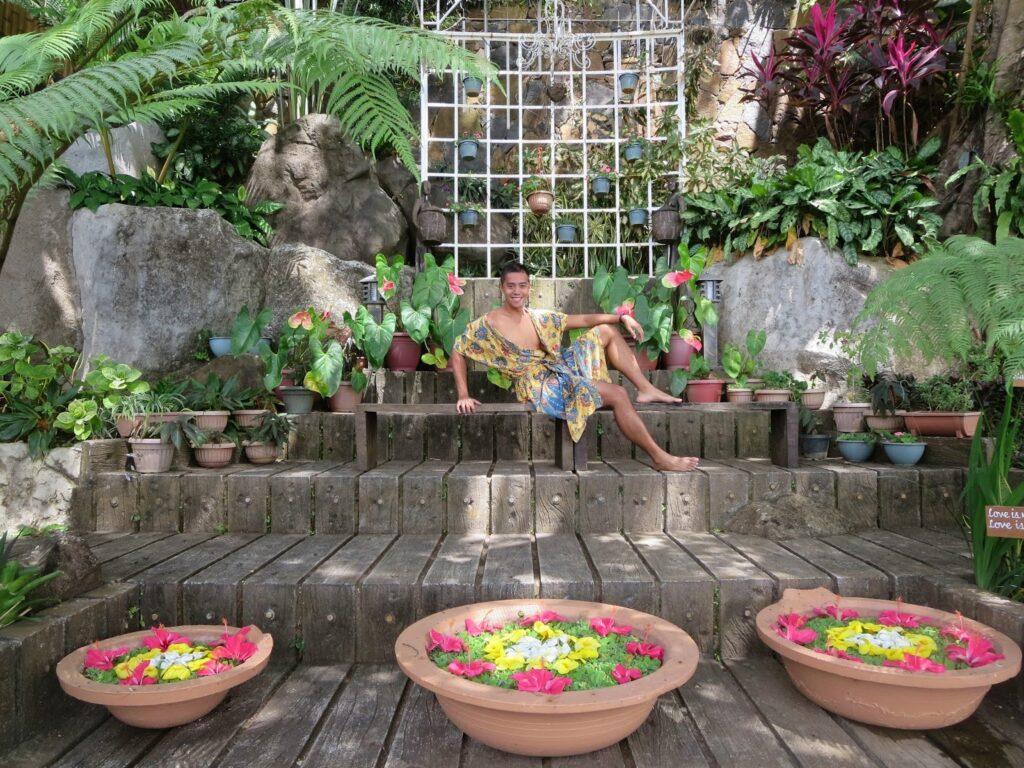 luljettas-hanging-garden-antipolo