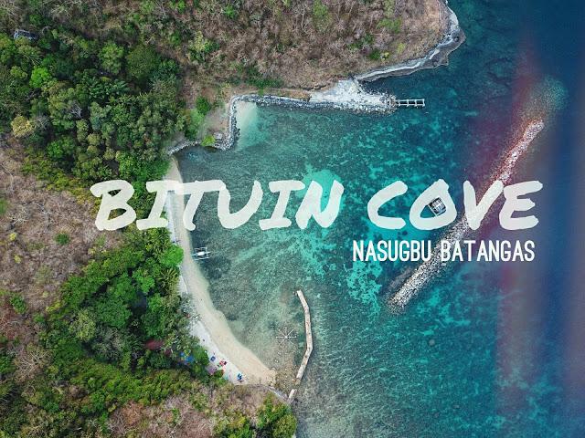 bituin-cove-nasugbu