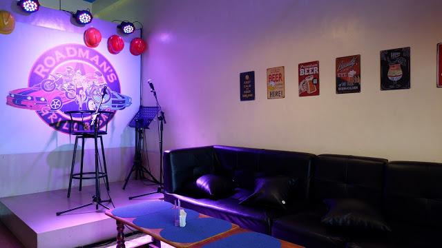 karaoke bar kawit cavite