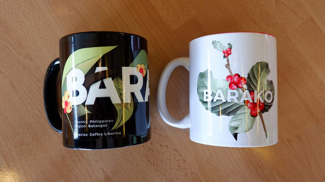 figaro collectible mugs