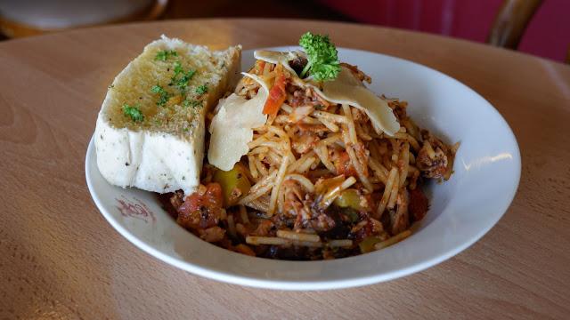 figaro pasta best seller