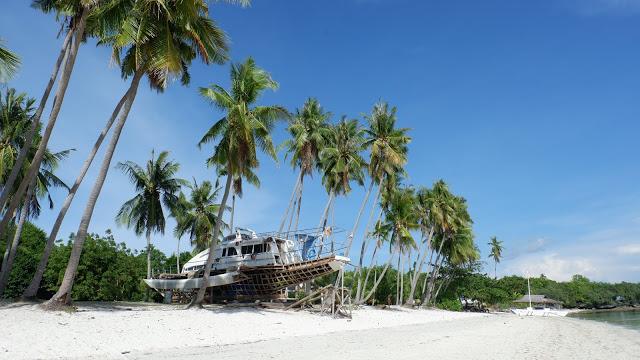 diy-travel-negros-island