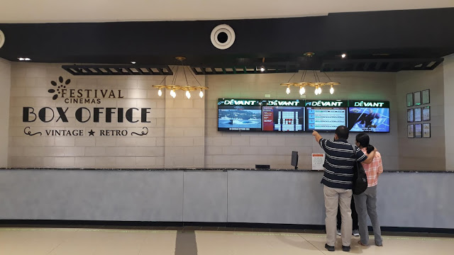 festival mall alabang cinemas