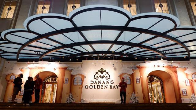Danang-Golden-Bay-Hote-Vietnam