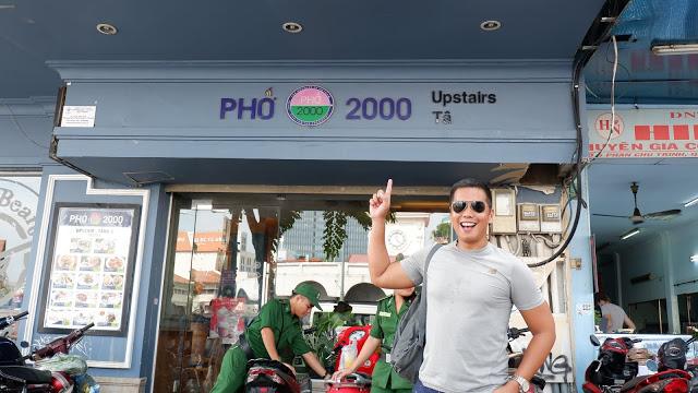 pho-2000-vietnam