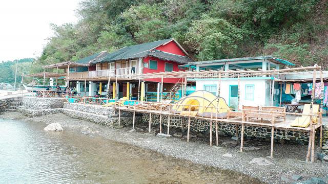 summer-cruise-dive-resort-batangas