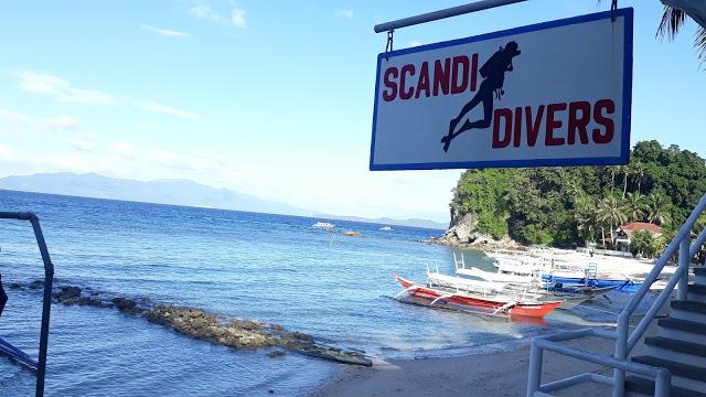 dive-resort-sabang-puerto-galera