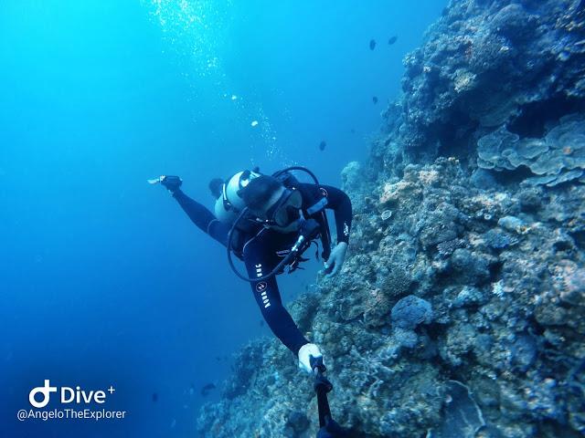 scuba-diving-bauan-batangas