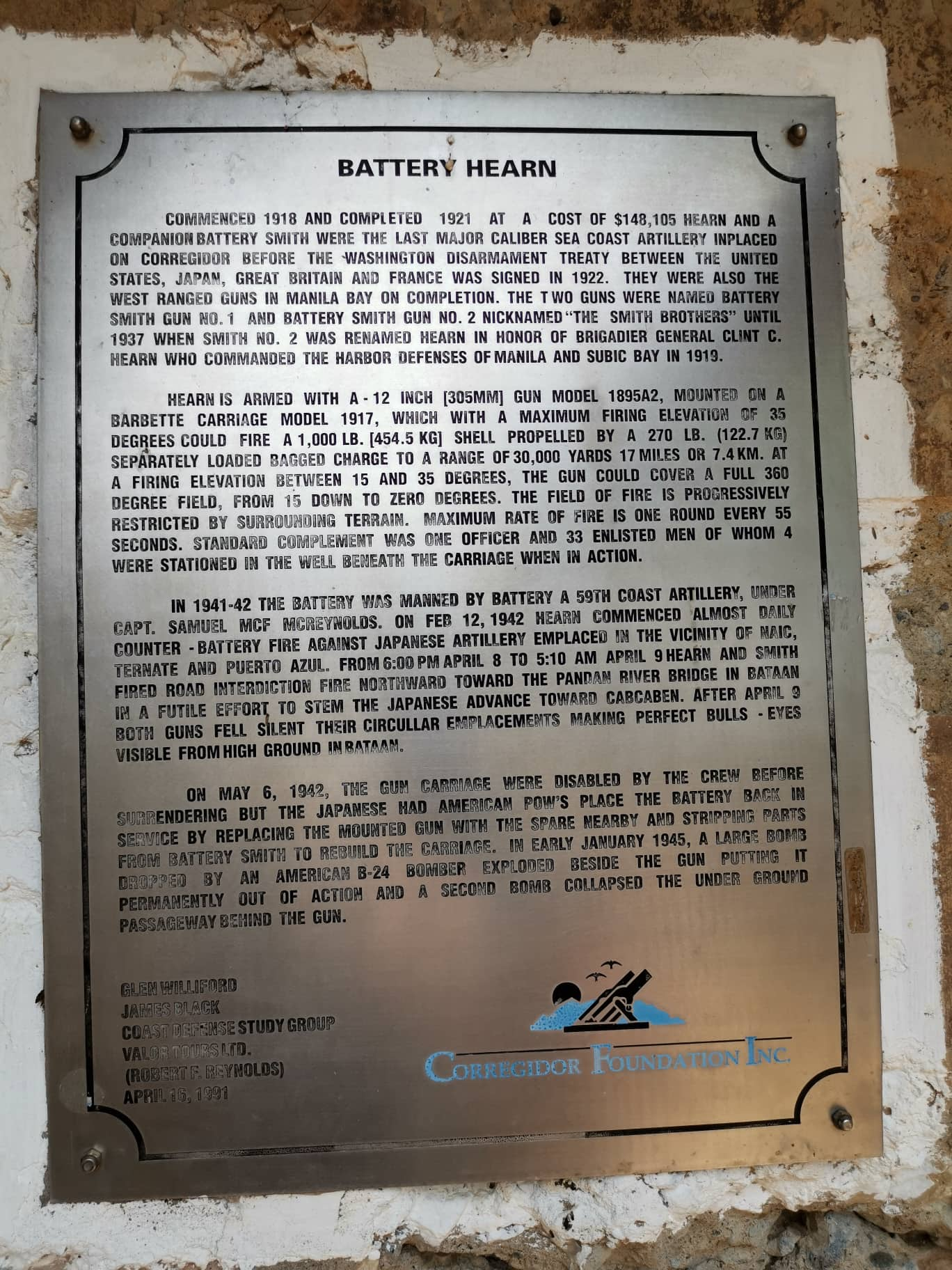 battery-hearn-corregidor (2)