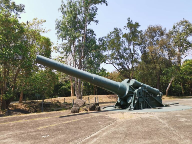 battery-hearn-corregidor (3)
