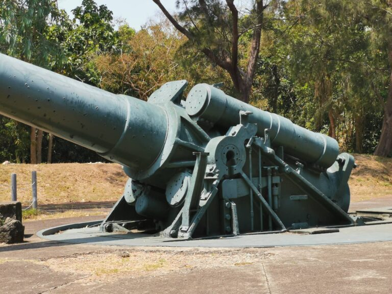 battery-hearn-corregidor (4)